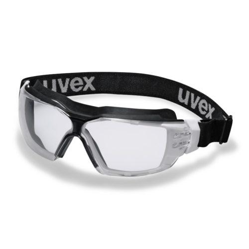 UVEX HECKEL – uvex pheos cx2 sonic-jpg