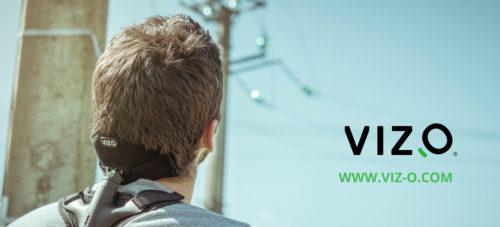 VIZO – Vizo-jpg