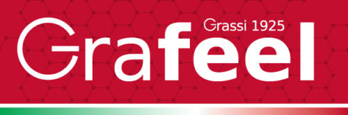 ALFREDO GRASSI SPA – Grafeel-jpg
