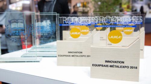 EQUIPBAIE-METALEXPOTrophees 2018 – NS-Equipbaie-jpg