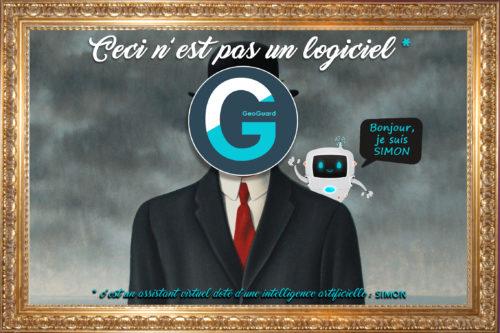 CONSOLVING – GeoGuard-jpg
