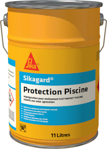 4- Sikagard Protection Piscine-jpg