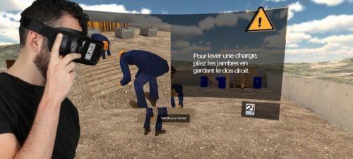 2J PROCESS – Recherche de risques en VR pour la prevention-jpg