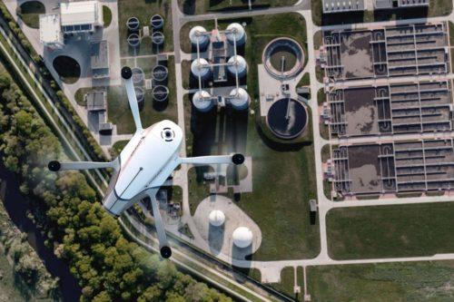 AZUR DRONES  -Skeyetech-jpg