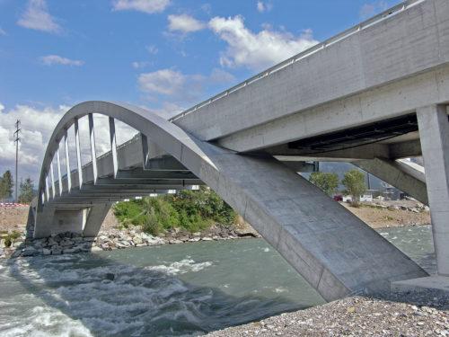 Reparation des ponts – visuel douverture-jpg