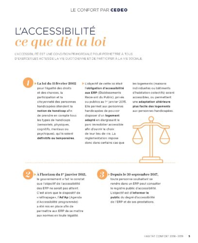 CEDEO – 3 Laccessibilite ce que dit la loi-jpg