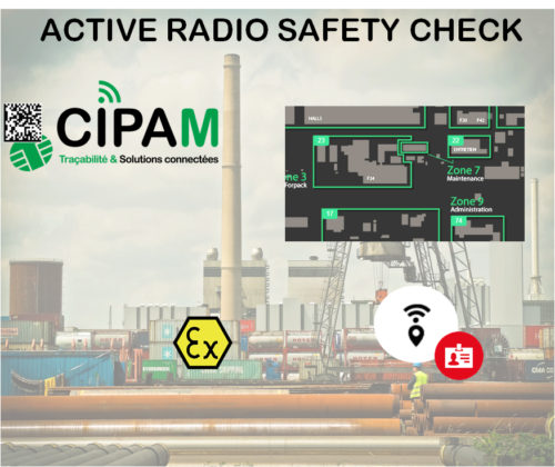 CIPAM – Active Radio Safety Check-jpg