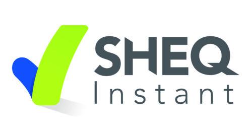 GRIPHE CONSEIL – SHEQ instant-jpg