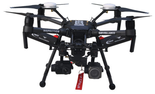 IDM – Drone RAPTOR Industrial 2-jpg