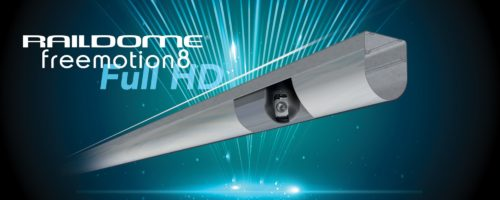 VISIONAUTE SECURITY – Raildome Freemotion 8 Full HD-jpg