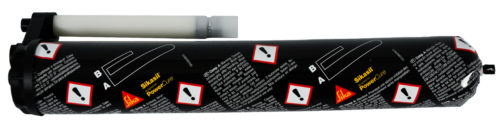 5- Sika Industry – Sikasil WT-66 PowerCure 3-jpg