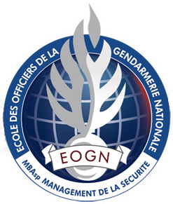 EOGN – MBAsp Management de la securite – Logo-jpg