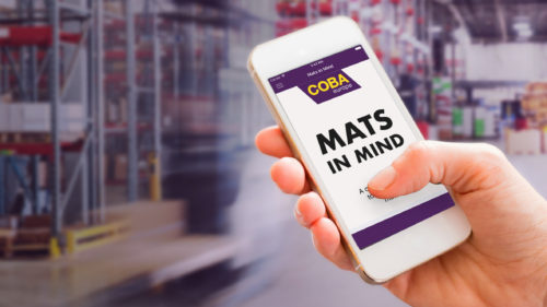 COBA EUROPE – Mats in Mind-jpg