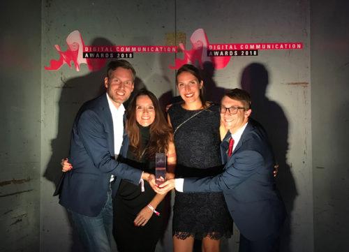 SiemensDigital Communication Award Storytelling 2018-jpg