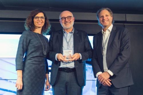 StudioCabrelliLaureats Prix ANDRHAudrey Richard Christophe Barre et Jean-Stephane Arcis-jpg