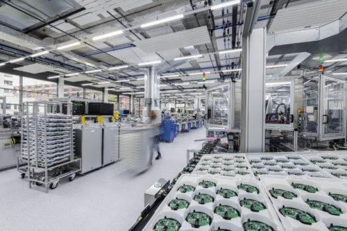 Siemens BTZugUsine de production 2-jpg