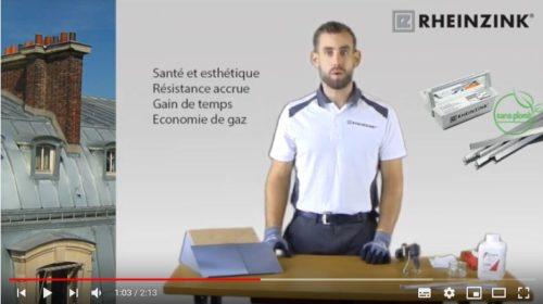 Rheinzink Video Soudure etain sans plomb-JPG