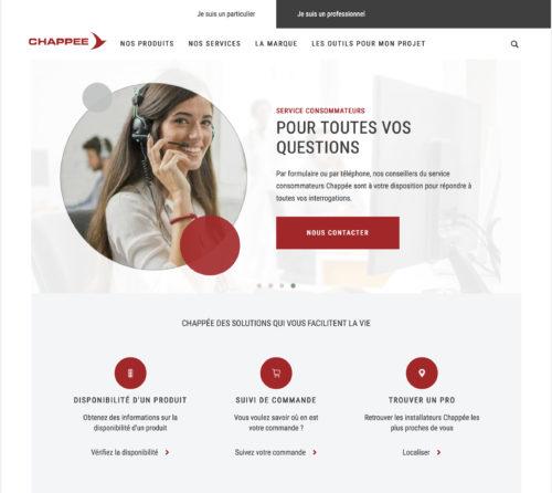 EcranChappee Site Internet-jpg