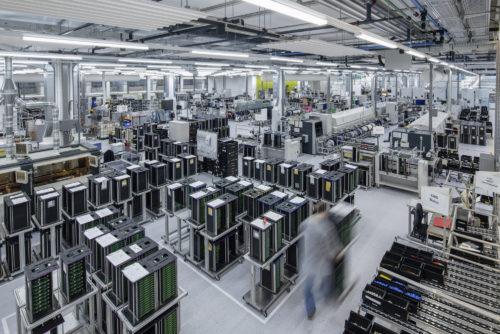 Siemens BTZugUsine de production-jpg