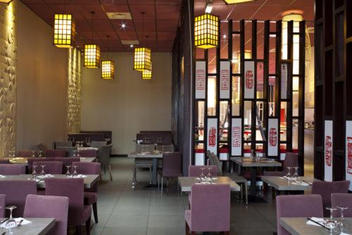 EuroscousticRestaurant Panda Wok Nimes 03credit Luc Seresiat-jpg