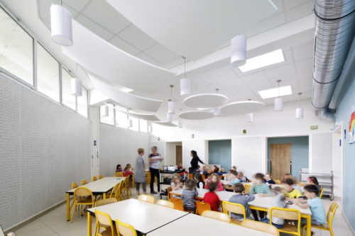09-Ecole St Genes Champanelle – credit Franck Deletang-jpg