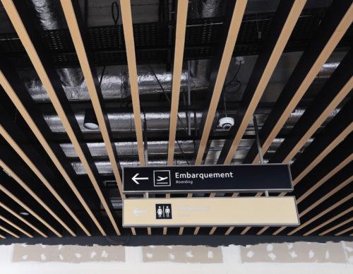 02-Aeroport St Exupery – credit Christine Chaudagne-jpg