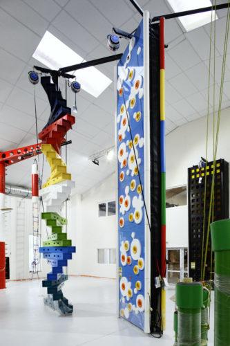 EurocousticBup Clermont 06credit Franck Deletang-jpg