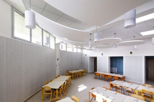 01-Ecole St Genes Champanelle – credit Franck Deletang-jpg