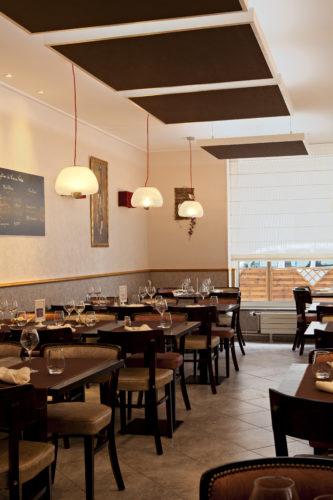 EurocousticRestaurant Le Tout va bien Charleville Mezieres 03credit Luc Seresiat-jpg