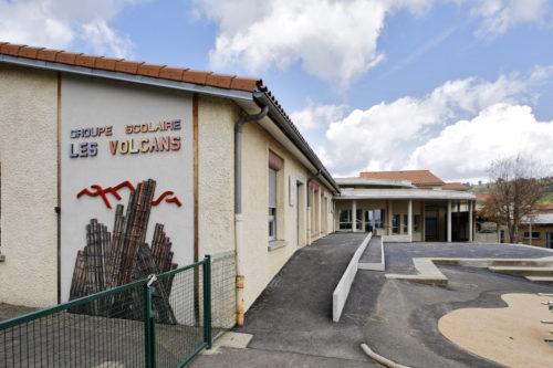 12-Ecole St Genes Champanelle – credit Franck Deletang-jpg