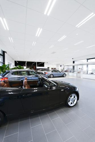 EurocousticConcession BMW Alphen aan den Rijn Pays Bas1credit Luc Seresiat-jpg