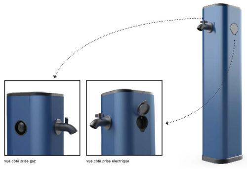 Borne Multifluide-jpg