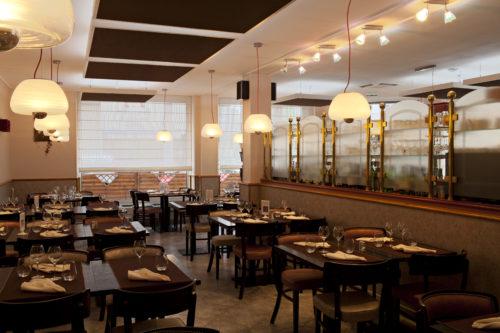 EurocousticRestaurant Le Tout va bien Charleville Mezieres 05credit Luc Seresiat-jpg