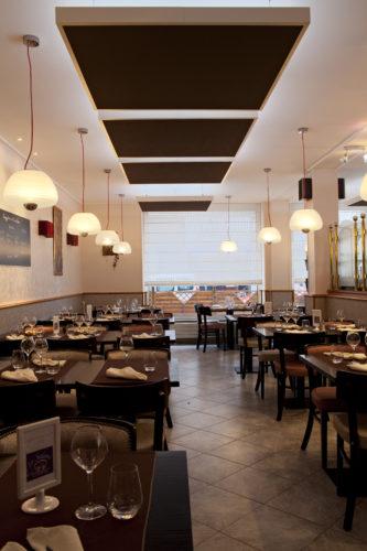 EurocousticRestaurant Le Tout va bien Charleville Mezieres 04credit Luc Seresiat-jpg