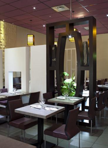 EuroscousticRestaurant Panda Wok Nimes 02credit Luc Seresiat-jpg