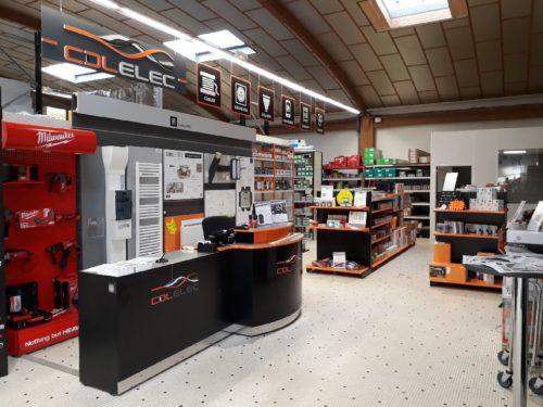 Agence Nantes – Comptoir-jpg