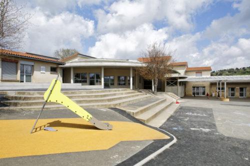11-Ecole St Genes Champanelle – credit Franck Deletang-jpg