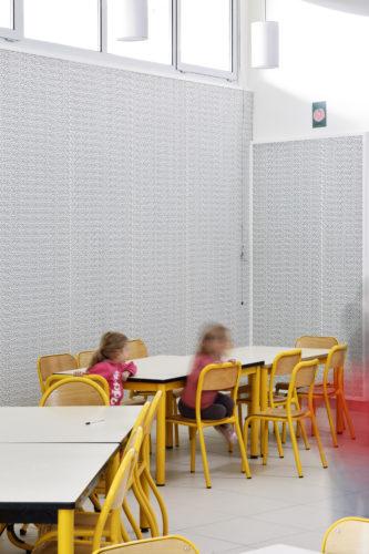 10-Ecole St Genes Champanelle – credit Franck Deletang-jpg