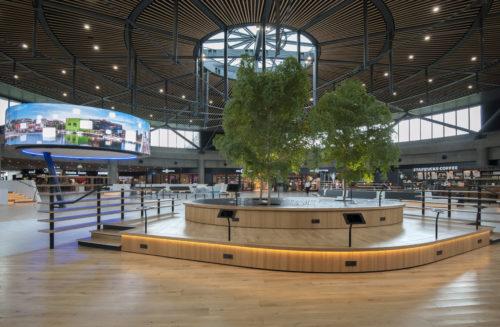 11-Aeroport St Exupery – credit Christine Chaudagne-jpg