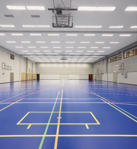 1-Albert Edelfelt School Finland Porvoo-jpg