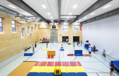 1-International School of Dsseldorf Germanycredits Hans Georg Esch-jpg