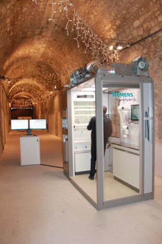 SiemensBTVue DemoLab-jpg