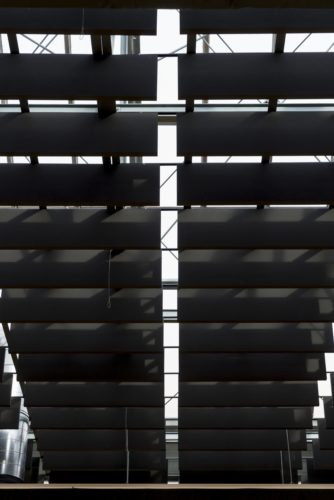 2-CultuurfabriekNetherlands Maastrichtcredits Hugo de Jong-jpg