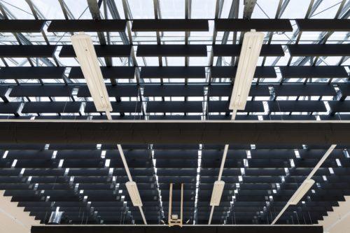 1-CultuurfabriekNetherlands Maastrichtcredits Hugo de Jong-jpg