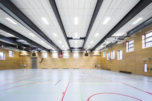 5-International School of Dsseldorf Germanycredits Hans Georg Esch-jpg
