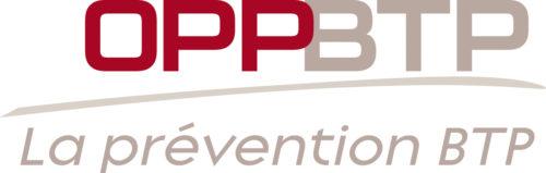 logo-oppbtp-jpg