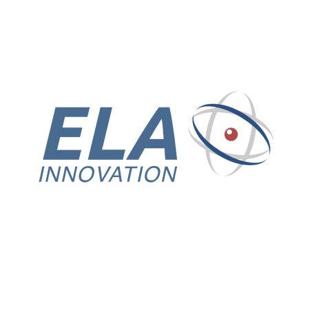 LogoELA Innovation-jpg
