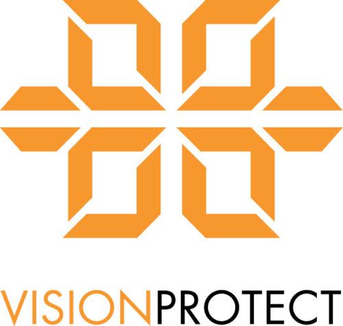 LogoVision Protect-jpg