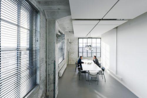 4-Office Frencken Scholl Architecten Netherlands Maastrichtcredits Hugo de Jong-jpg
