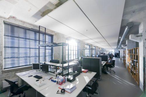 1-Office Frencken Scholl Architecten Netherlands Maastrichtcredits Hugo de Jong-jpg